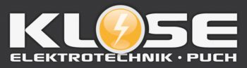 Elektrotechnik Puch
